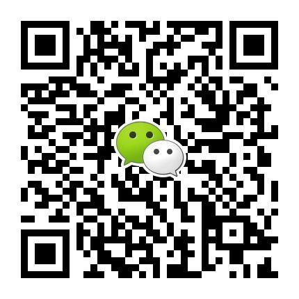 1536284269127692.jpg