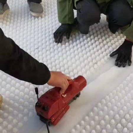 全新料雷竞技注册焊接中